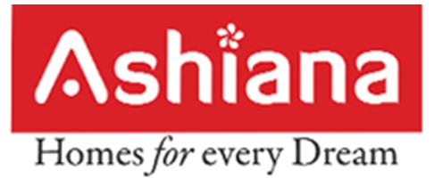 ashiana-homes